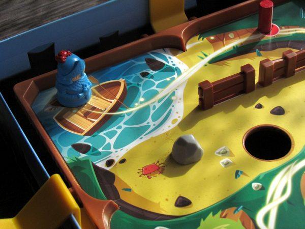 joc slide quest