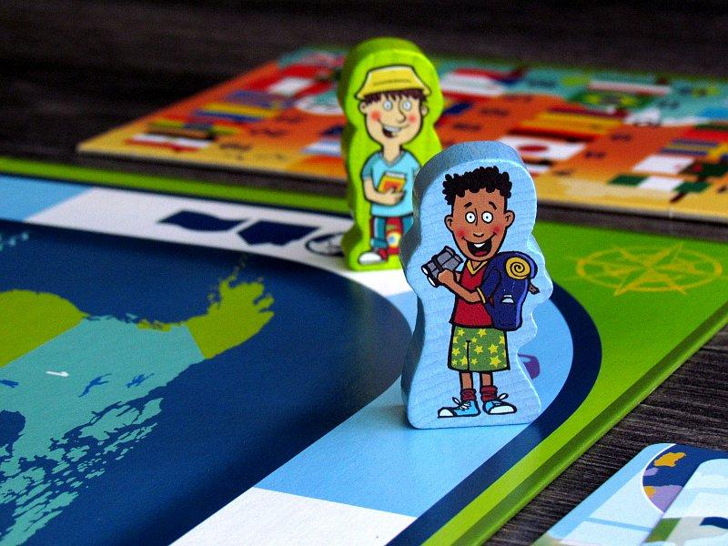 joc copii in jurul lumii