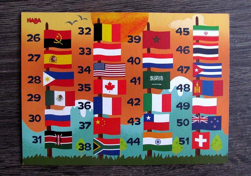 joc cu steagurile lumii